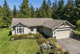 1624 Lower Elwha Rd - Photo 3