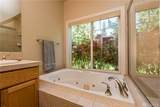 1624 Lower Elwha Rd - Photo 20