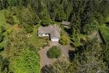 1624 Lower Elwha Rd - Photo 26