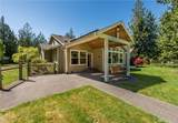 1624 Lower Elwha Rd - Photo 27
