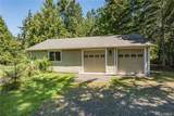 1624 Lower Elwha Rd - Photo 29
