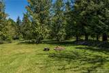1624 Lower Elwha Rd - Photo 37