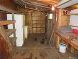8 Shorty's Place - Photo 16