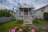 4417 39th Ave - Photo 1