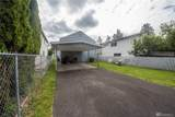 4417 39th Ave - Photo 4
