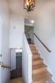 4417 39th Ave - Photo 5