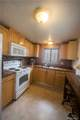 4417 39th Ave - Photo 6