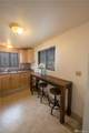 4417 39th Ave - Photo 8