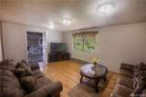 4417 39th Ave - Photo 10