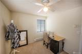 4417 39th Ave - Photo 14