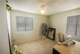 4417 39th Ave - Photo 15