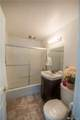4417 39th Ave - Photo 16
