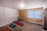 4417 39th Ave - Photo 20