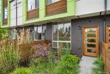 7547 12th Ave - Photo 2