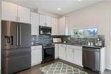 7547 12th Ave - Photo 4