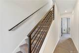7547 12th Ave - Photo 9