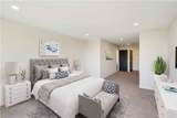 7547 12th Ave - Photo 13