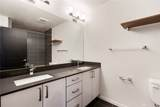 7547 12th Ave - Photo 14