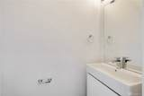 7547 12th Ave - Photo 15