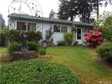 30653 3rd Ave - Photo 1