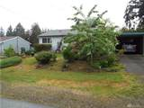 30653 3rd Ave - Photo 2