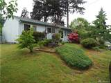 30653 3rd Ave - Photo 3