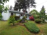 30653 3rd Ave - Photo 4