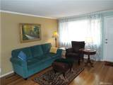 30653 3rd Ave - Photo 6