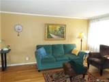 30653 3rd Ave - Photo 7