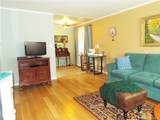 30653 3rd Ave - Photo 8