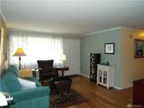 30653 3rd Ave - Photo 9