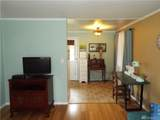 30653 3rd Ave - Photo 10