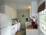 30653 3rd Ave - Photo 11
