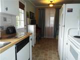 30653 3rd Ave - Photo 12