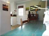 30653 3rd Ave - Photo 13