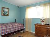 30653 3rd Ave - Photo 14