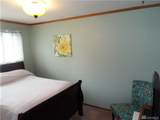 30653 3rd Ave - Photo 15