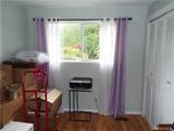 30653 3rd Ave - Photo 16