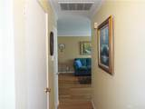 30653 3rd Ave - Photo 18