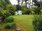 30653 3rd Ave - Photo 19