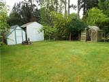 30653 3rd Ave - Photo 22