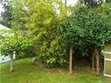 30653 3rd Ave - Photo 23
