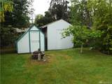 30653 3rd Ave - Photo 25