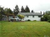 30653 3rd Ave - Photo 26