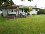 30653 3rd Ave - Photo 27