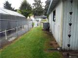 30653 3rd Ave - Photo 29