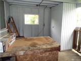 30653 3rd Ave - Photo 30