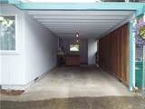 30653 3rd Ave - Photo 31