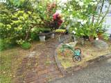 30653 3rd Ave - Photo 32
