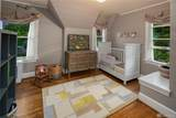3618 Marion St - Photo 24